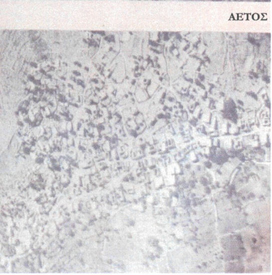 aetosweb