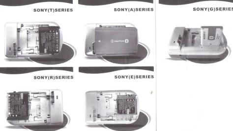 Και άλλες 6 μπαταρίες στην πίσω πλευρά του εντύπου.