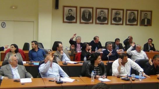 Αποτέλεσμα εικόνας για 10η Έκτακτη συνεδρίαση Οικονομικής Επιτροπής » Δήμου Τριφυλίας