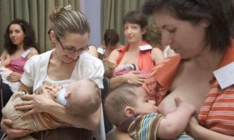 Αποτέλεσμα εικόνας για Εβδομάδα Μητρικού Θηλασμού καλαματα