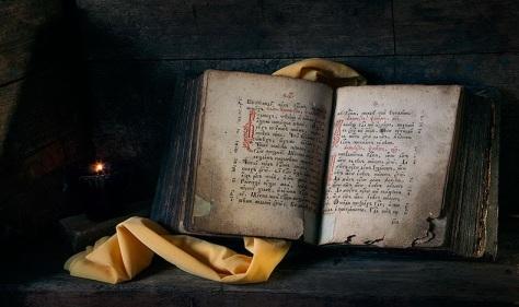 Αποτέλεσμα εικόνας για «Οι Κρυπτοχριστιανοί» του Νίκου Μηλιώρη