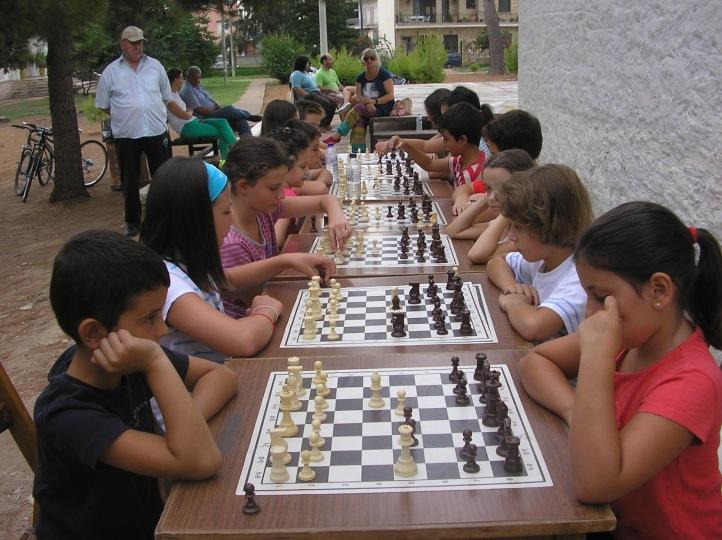 Αποτέλεσμα εικόνας για Αγώνες γρήγορου σκακιού (Rapid), FILIATRA